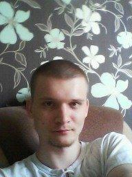 Отзыв от Олег